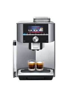 Siemens Coffee Machine TI903209RW