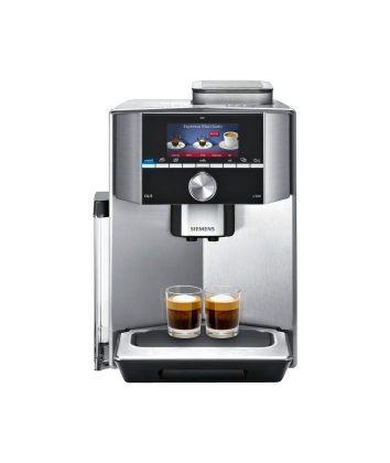 Siemens Coffee Machine TI903209RW