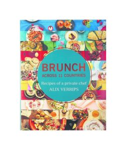 Brunch Across 11
