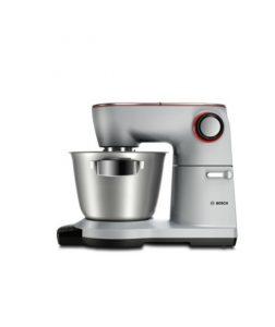 Bosch OptiMUM Kitchen Machine