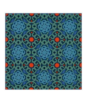 Images d orient Coaster Dalida