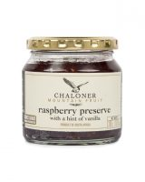 Chaloner Raspberry preserve