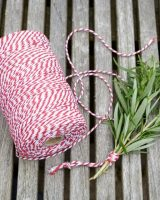 Burgon and Ball twine