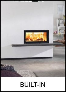 https://www.metelerkamps.co.za/product-category/fireplaces/built-in-fireplaces/
