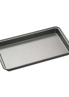 MasterClass Brownie pan