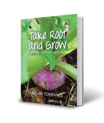 Take Root and Grow