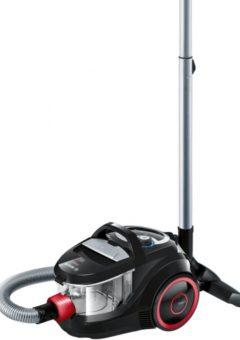 Bosch Vacuum Cleaner - BGS2UPWER1