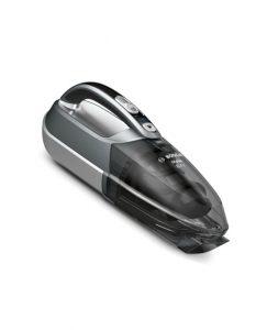 Bosch Vacuum Cleaner - BHN20110