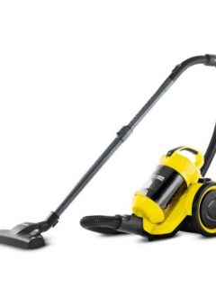 Karcher Vacuum Cleaner VC3