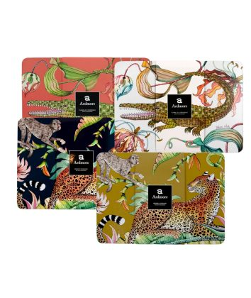 Ardmore Place Mats