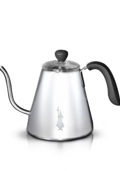 Bialetti Water Kettle