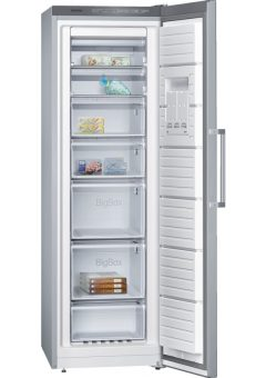 Siemens Full Freezer - GS36NVI30Z