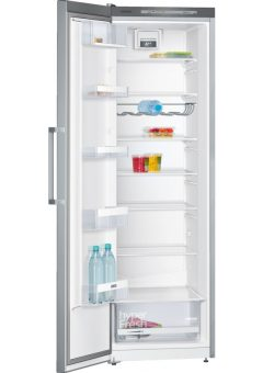 Siemens Full Fridge - KS36VVI30Z