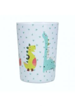 Creative Tops Kids Tumbler Hungrysaurus