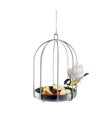 Eva Solo Bird Feeder Cage