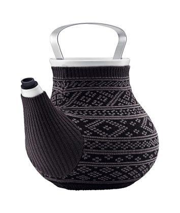 Eva Solo My Big Teapot