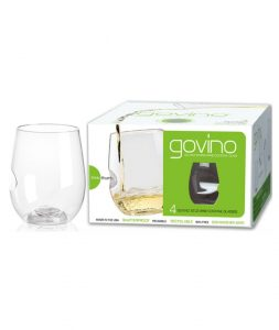 Govino Cocktail