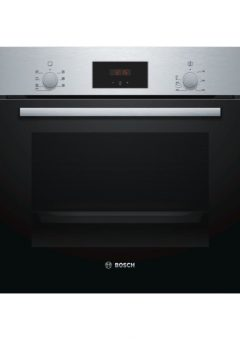 Bosch Multi function Oven - HBF113BS0Z