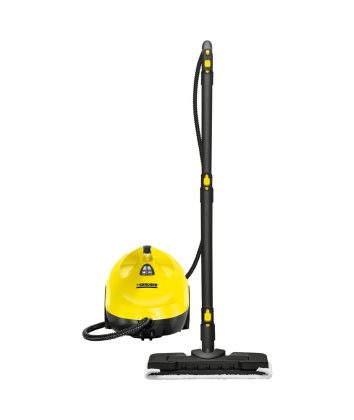 Karcher Steam Cleaner SC 2