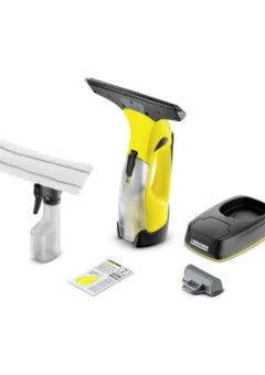 Karcher Window Cleaner – WV 5 Plus