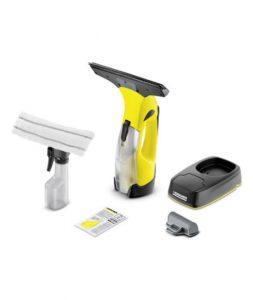 Karcher Window Cleaner – WV 5 Plus
