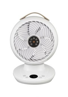 MeacoFan 650 Air Circulator