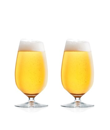 Eva-Solo-Beer Glasses set of 2