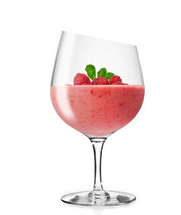 Eva Solo Gin Glass1