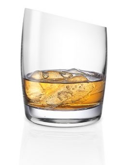 Eva Solo Whisky Glass