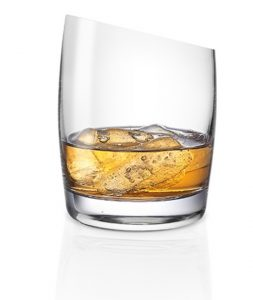 Eva Solo Whisky Glass