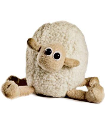 Merino the Karoo Sheep Ball Medium