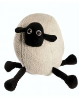 Karoo Sheep Percy Ball