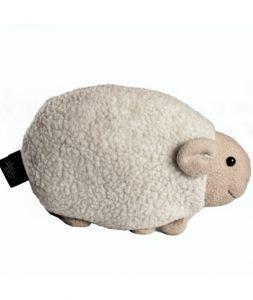 Karoo Sheep Sleeping Ram Pillow