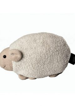 Karoo Sheep Sleeping Ram Pillow Small