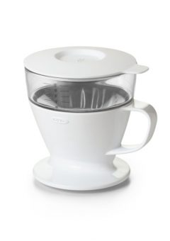 Oxo Pour over cokkee maker 2