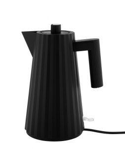 Alessi Plisse' kettle