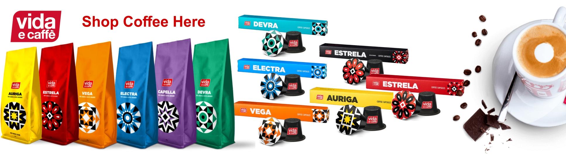 Vida-E-Coffee-Banner