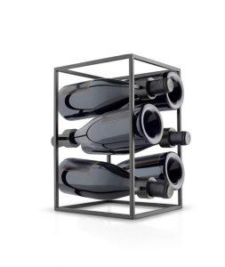 Eva Solo Wine cube
