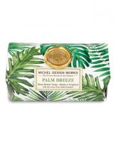 Michel Design Works Palm Breeze