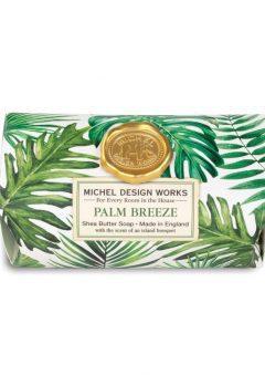 Michel Design Works Palm Breeze