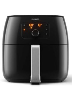 Phillips Airfryer XXL HD9650 99