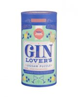 Ridleys Gin Lovers 500pc