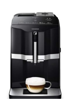 Siemens Fully Automatic Coffee Machine – TI351209RW
