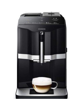 Siemens Fully Automatic Coffee Machine – TI351209RW