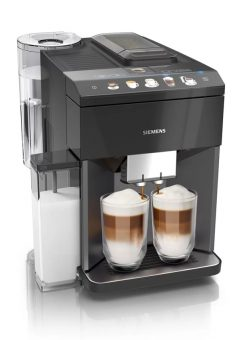 Siemens Fully Automatic Coffee Machine – TQ505R09