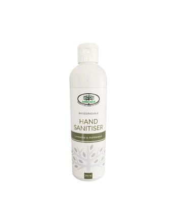 better earth Hand sanitizer 250ml