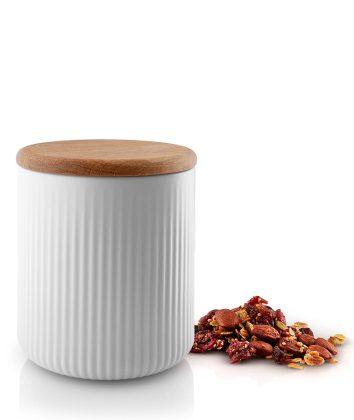 Eva Solo Nova Storage Jar