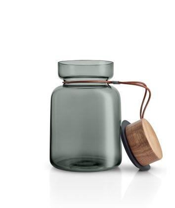 Eva Solo SILHOUETTE Jar