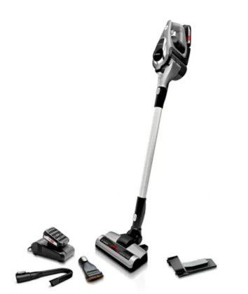 Bosch Cordless Vacuum cleaner BCS1ULTD