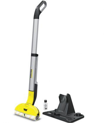 Karcher Floor cleaner FC3